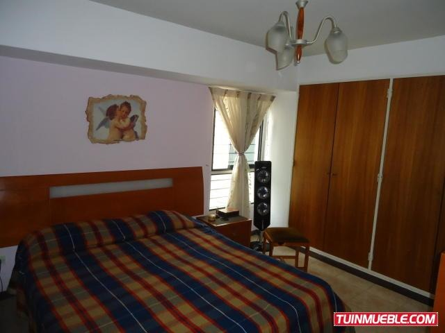 apartamentos en venta mls #17-10659  precio de oportunidad!!