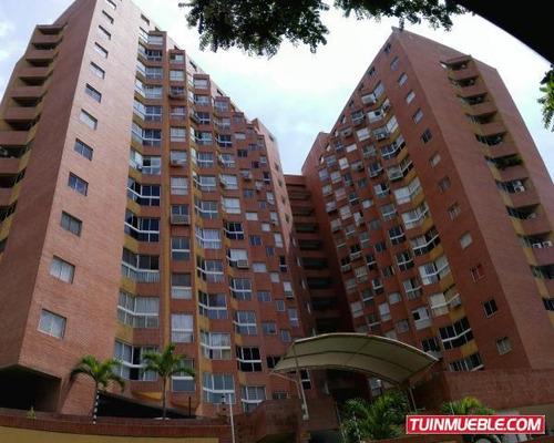 apartamentos en venta mls #17-10683