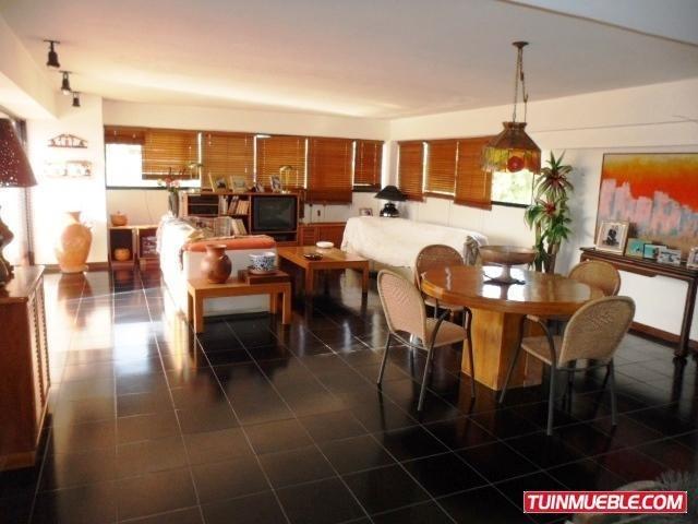 apartamentos en venta mls #17-1076