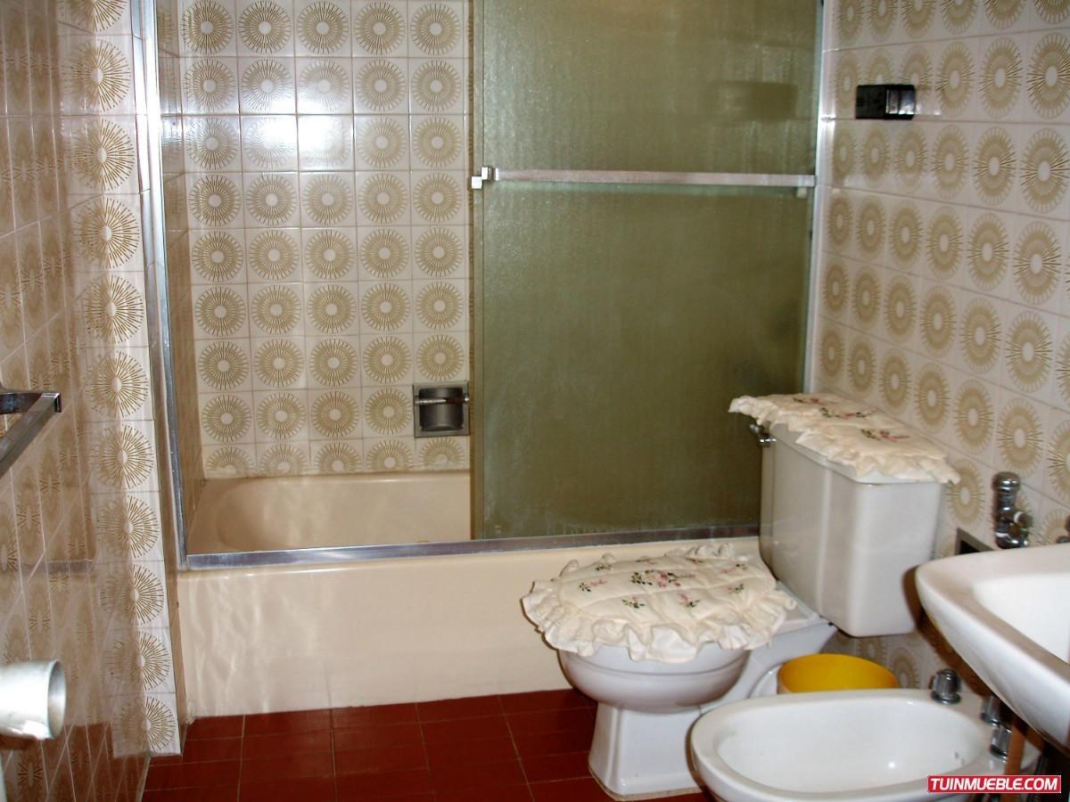 apartamentos en venta mls #17-10777