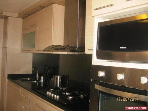 apartamentos en venta mls #17-10851