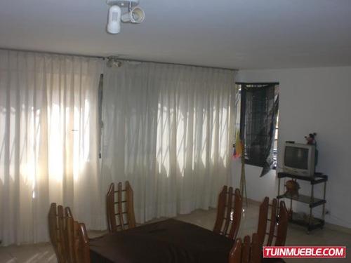 apartamentos en venta mls #17-10950