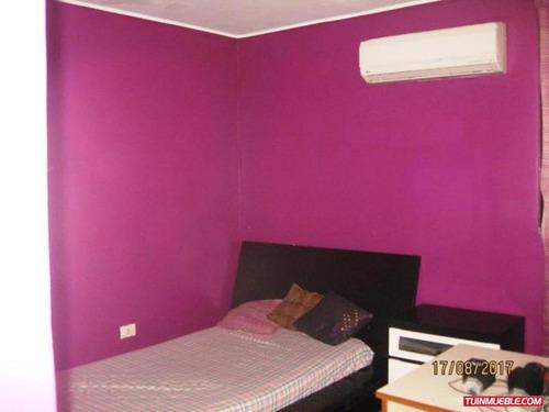 apartamentos en venta mls #17-10951