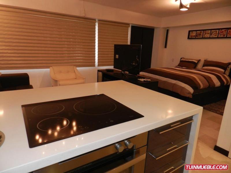 apartamentos en venta mls # 17-10956