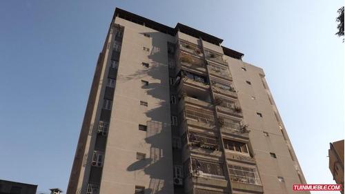 apartamentos en venta mls #17-11110