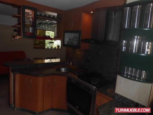 apartamentos en venta mls #17-11553