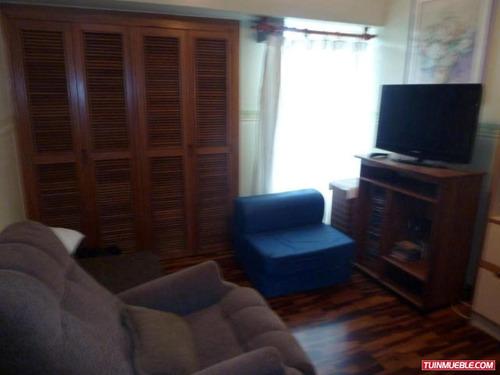 apartamentos en venta mls #17-11574 jc