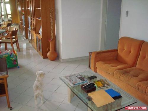 apartamentos en venta  mls #17-11913