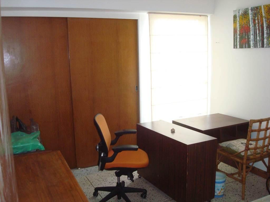 apartamentos en venta  mls #17-11917