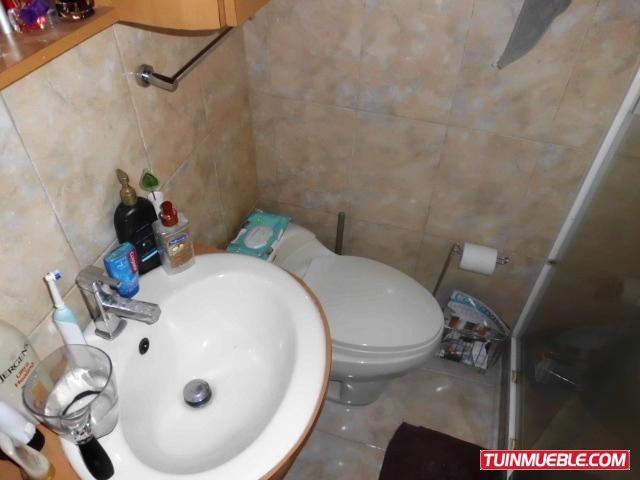 apartamentos en venta mls #17-12050