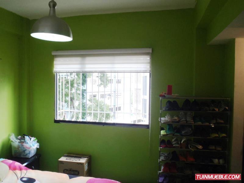 apartamentos en venta mls #17-12237