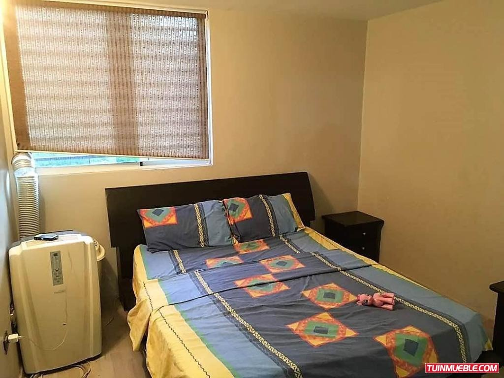 apartamentos en venta mls #17-12446