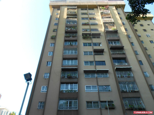 apartamentos en venta mls #17-12515