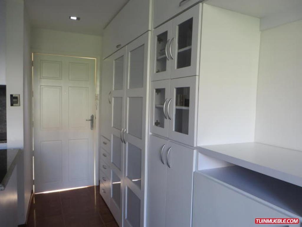 apartamentos en venta  mls# 17-12681