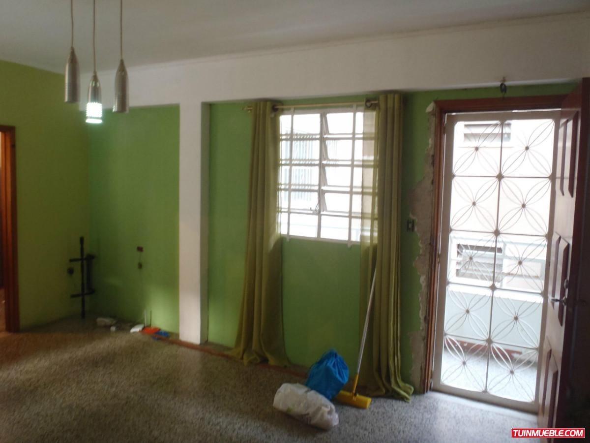 apartamentos en venta mls #17-12708