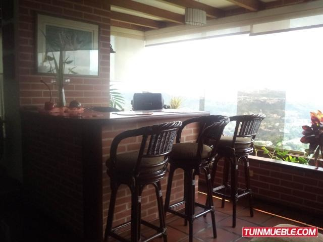 apartamentos en venta mls #17-12941