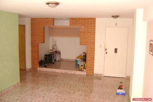 apartamentos en venta mls #17-13036