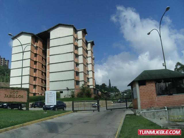 apartamentos en venta mls #17-13039