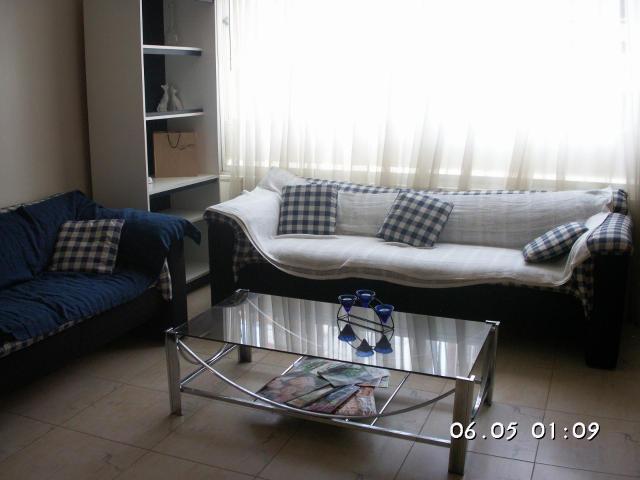 apartamentos en venta  mls #17-13198