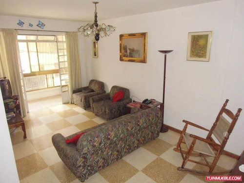 apartamentos en venta mls #17-13385