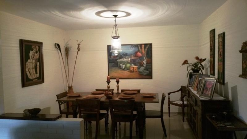 *apartamentos en venta mls # 17-13474 precio de oportunidad