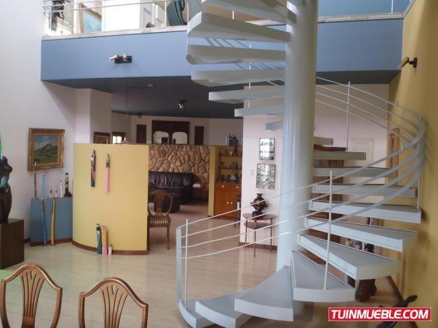 apartamentos en venta mls #17-13704