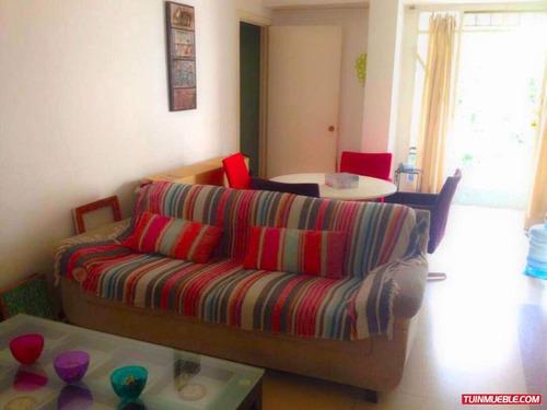 apartamentos en venta mls #17-13781