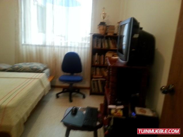 apartamentos en venta mls #17-1380