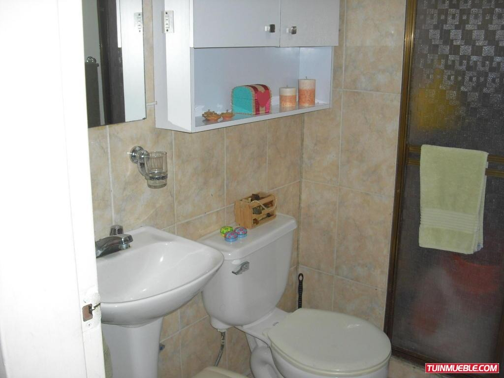 apartamentos en venta mls #17-13805