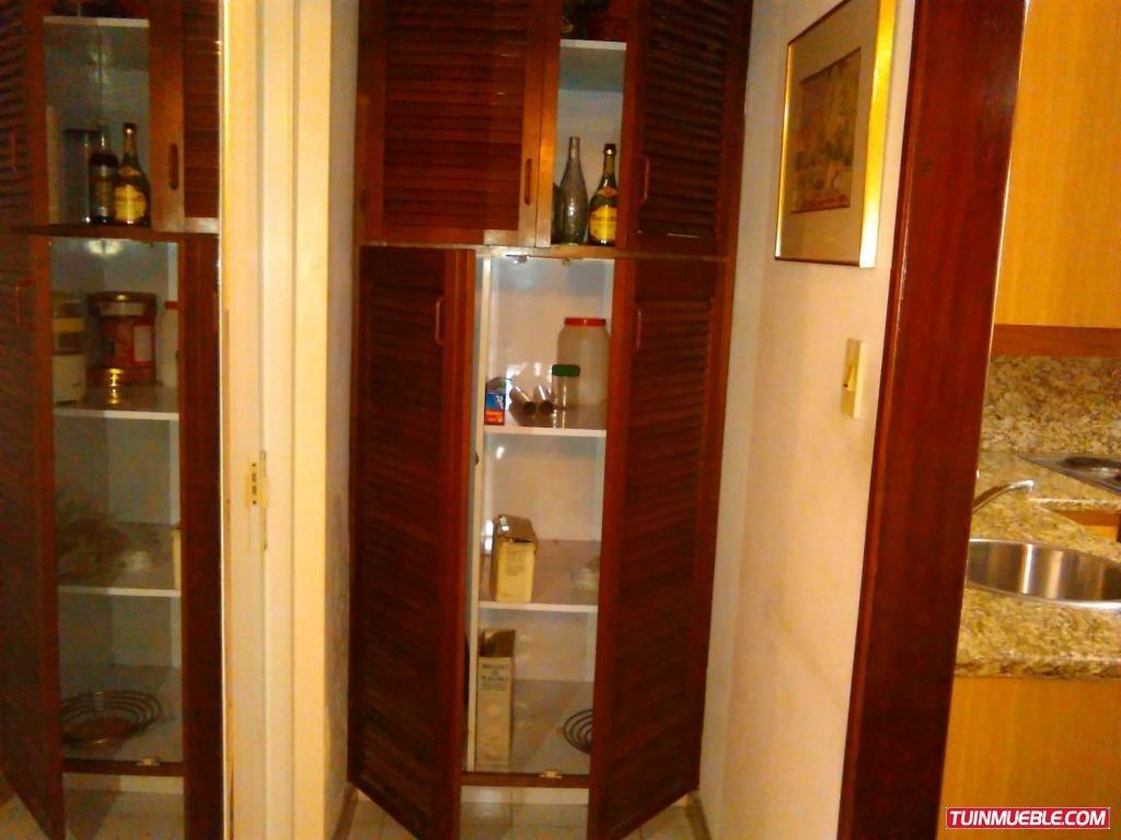apartamentos en venta mls #17-13831