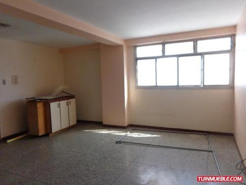 apartamentos en venta mls #17-14026