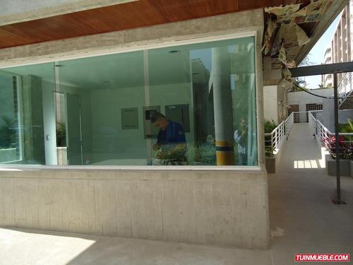 apartamentos en venta mls #17-14101