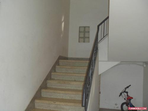 apartamentos en venta mls #17-14105
