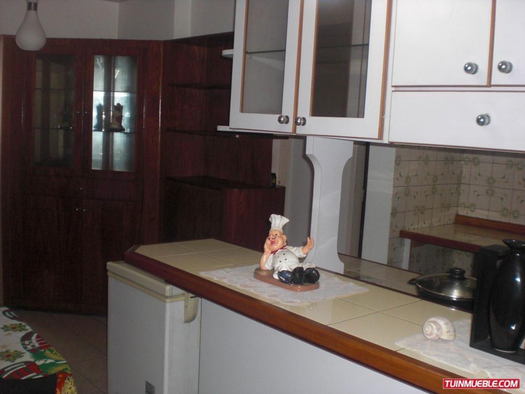 apartamentos en venta mls #17-14146