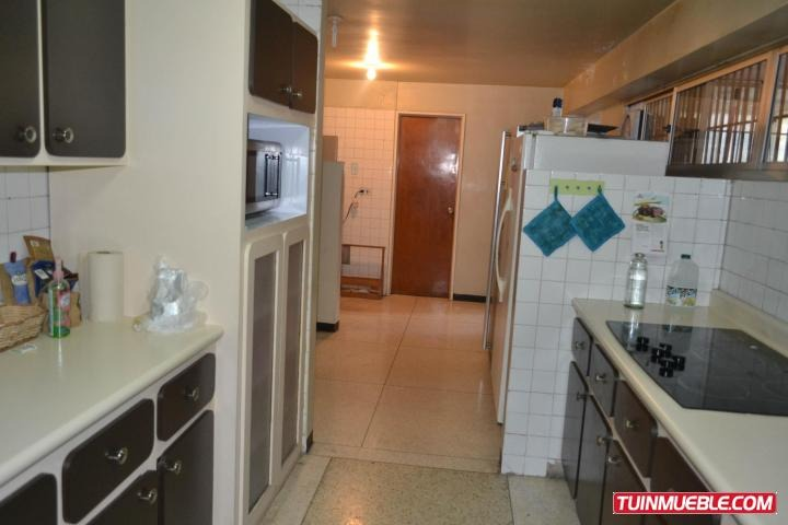 apartamentos en venta  mls #17-1418
