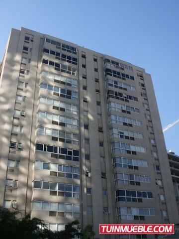 apartamentos en venta mls #17-14197