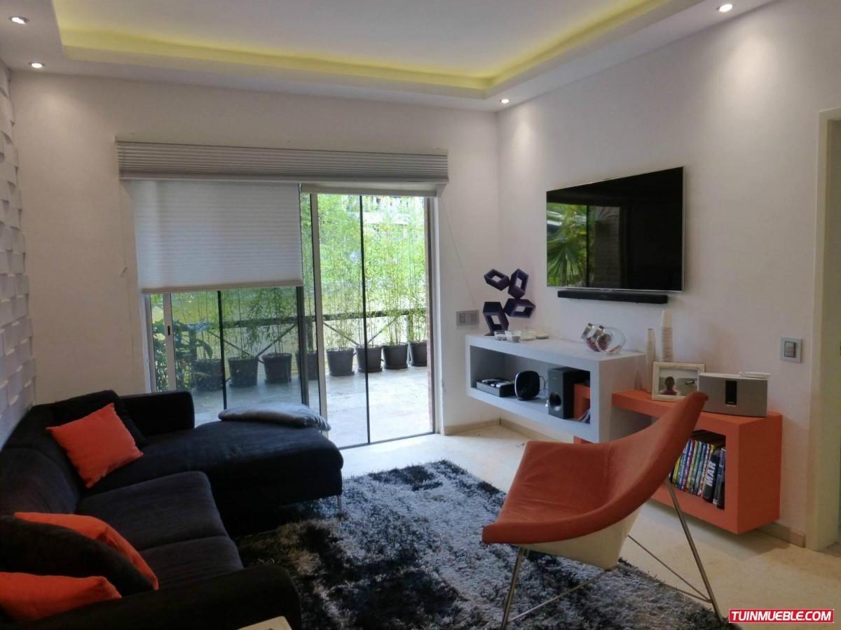 apartamentos en venta mls #17-14232