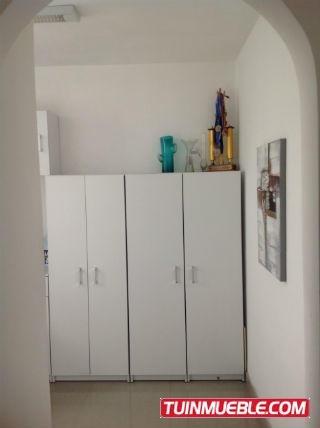 apartamentos en venta mls #17-14259