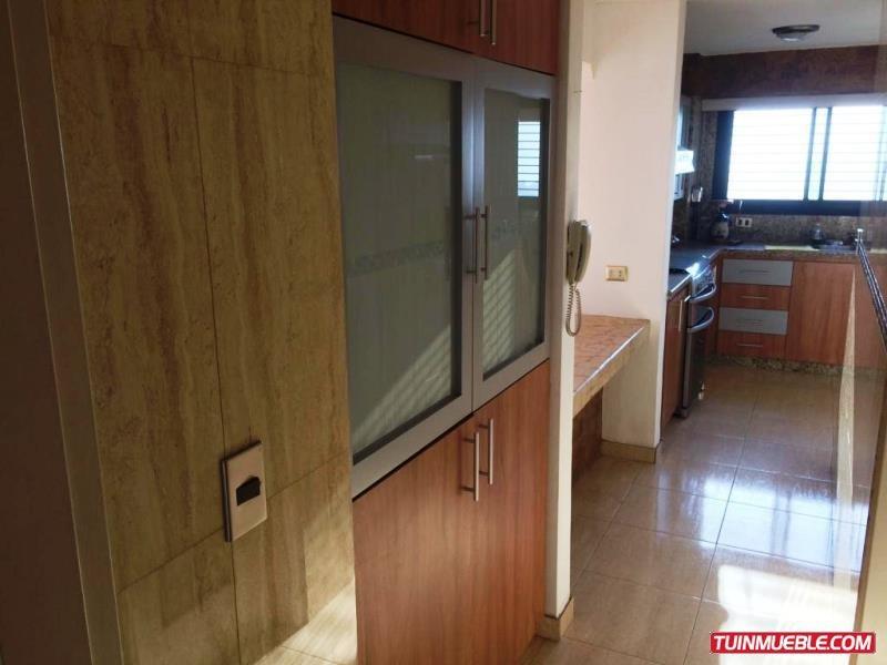 apartamentos en venta mls #17-14261