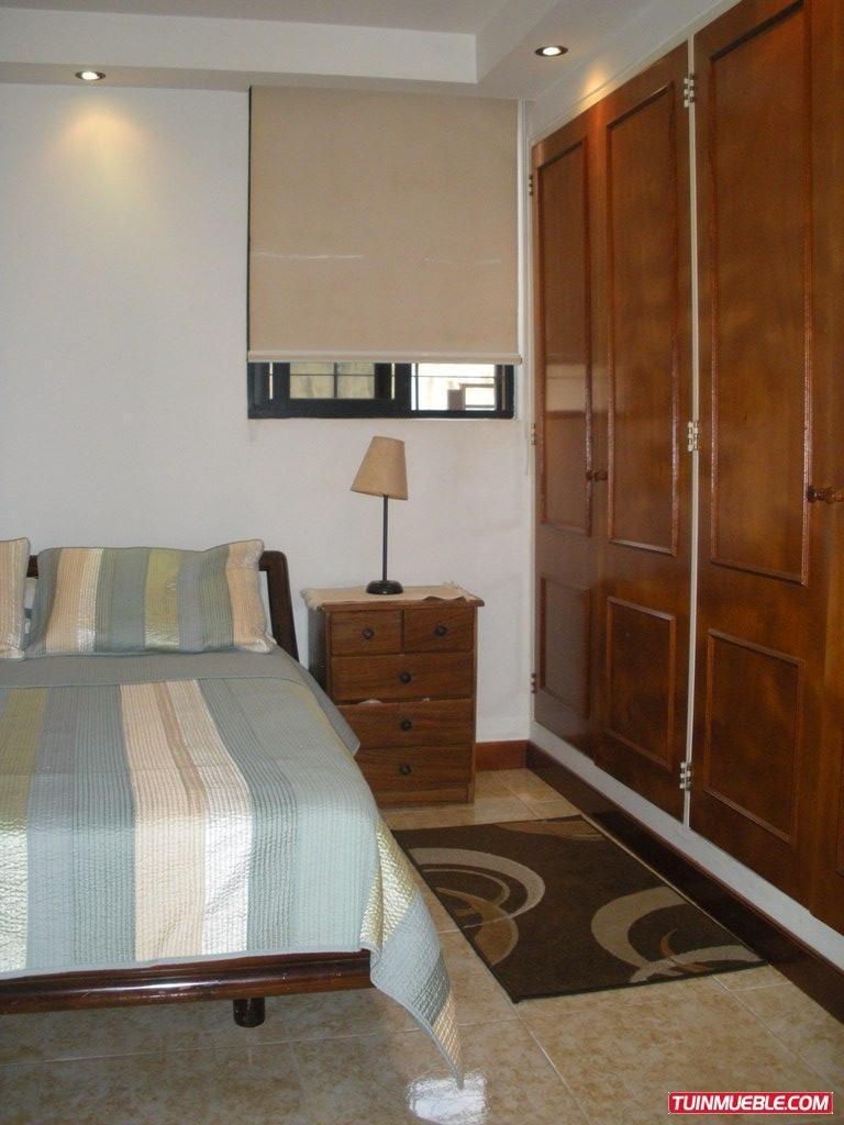 apartamentos en venta mls #17-14269
