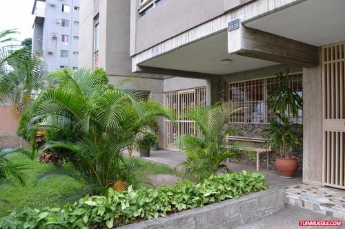 apartamentos en venta mls #17-14346