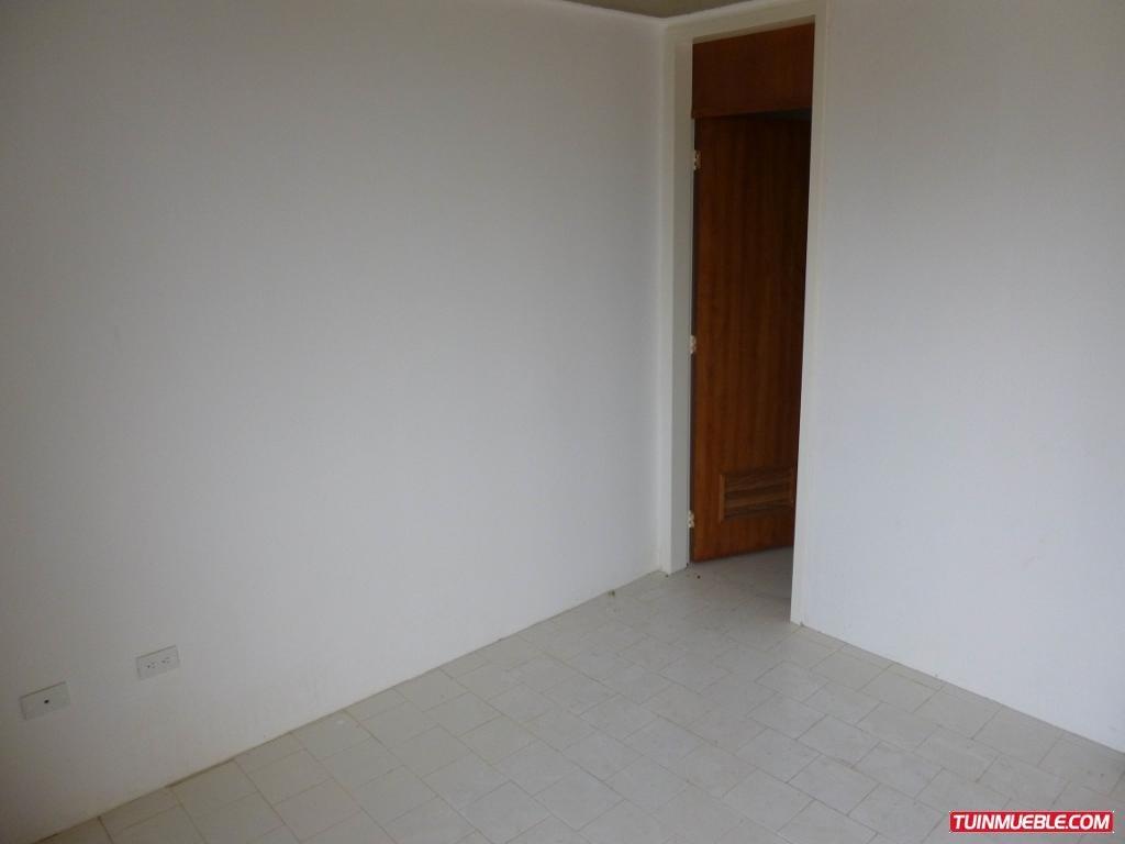 apartamentos en venta mls #17-14371