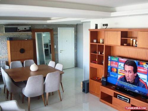 apartamentos en venta mls #17-14398