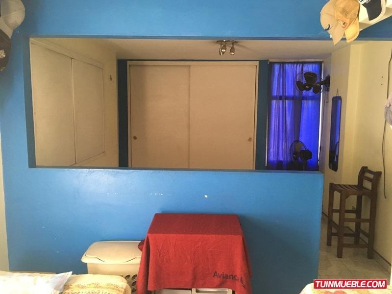 apartamentos en venta mls #17-14479