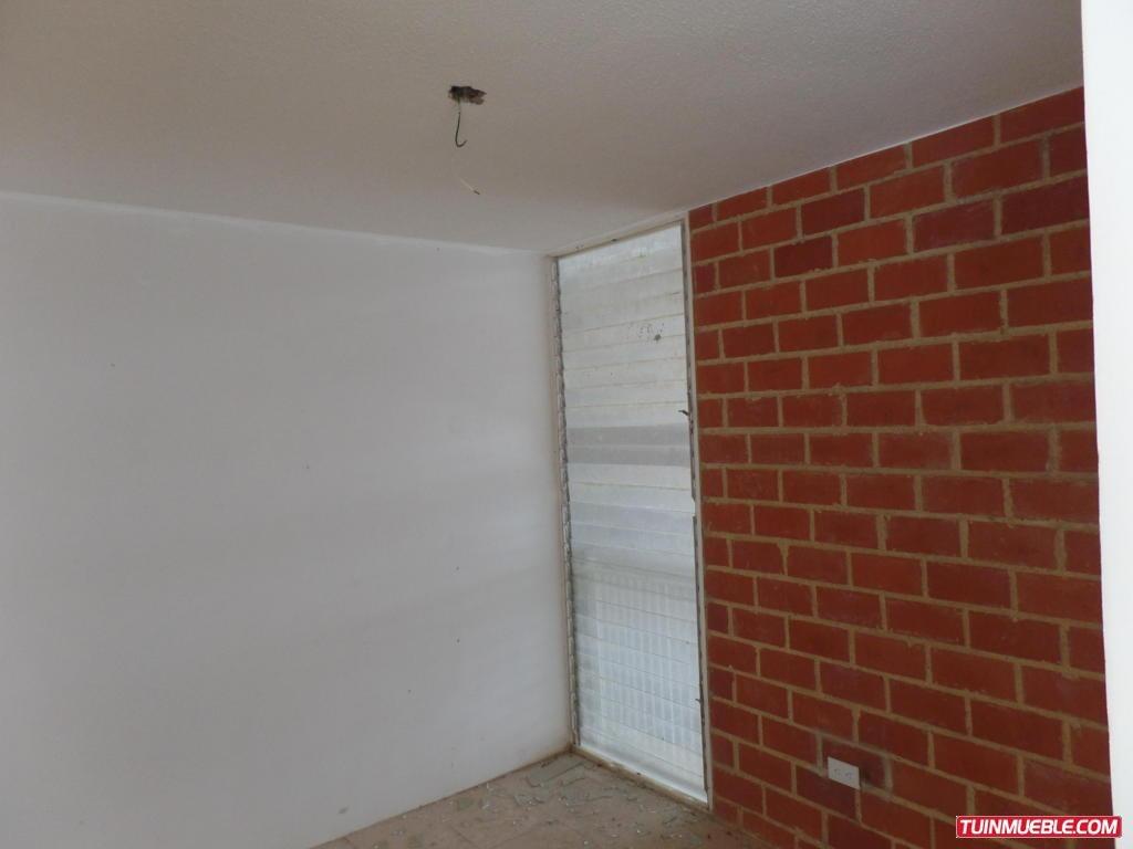 apartamentos en venta mls #17-14516