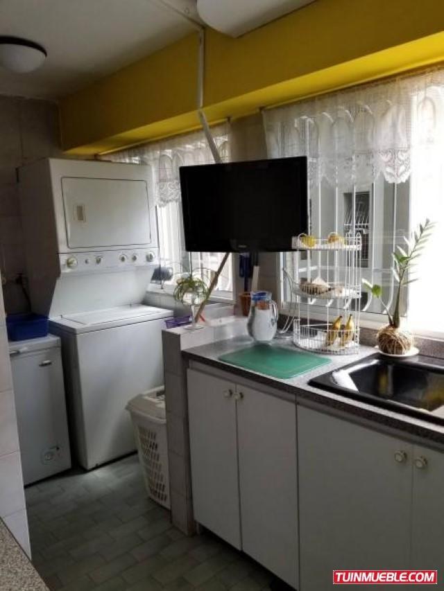 apartamentos en venta mls #17-14545 jc