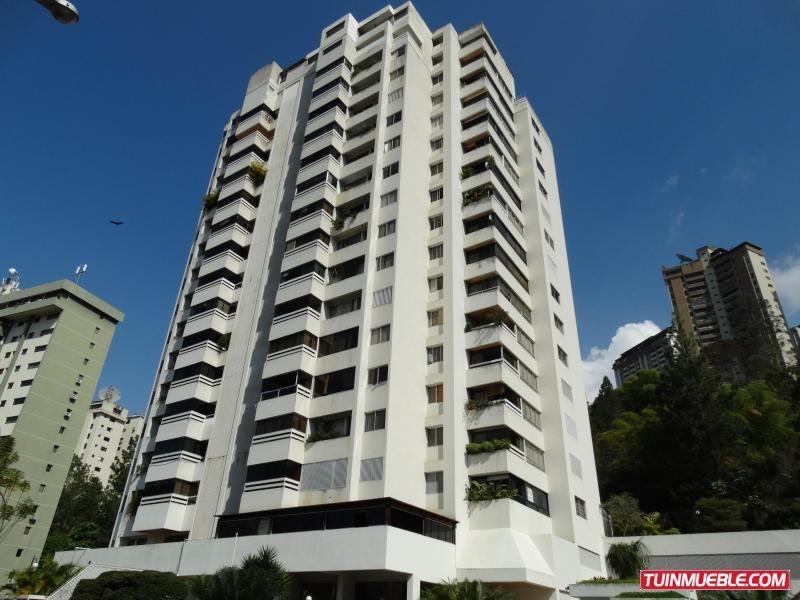 apartamentos en venta mls #17-14622