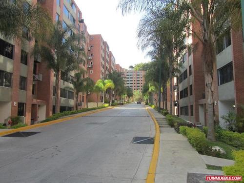 apartamentos en venta mls #17-14644