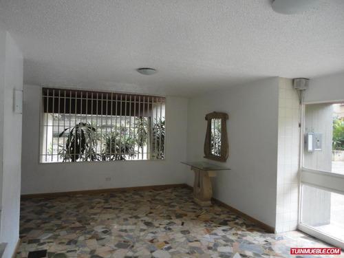 apartamentos en venta mls #17-14682