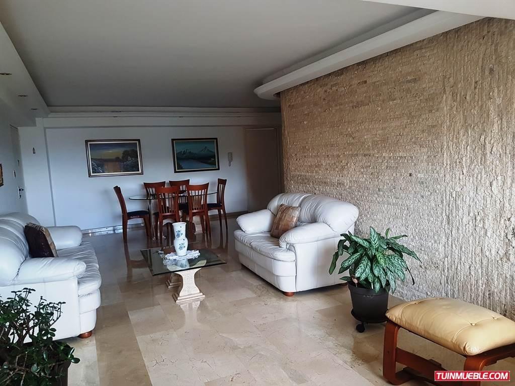 apartamentos en venta mls #17-14684